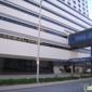 Pediatric & Adolescent Care - Indianapolis, IN