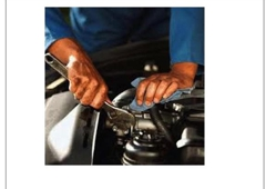 A & B Auto Repairs & Tires - Punta Gorda, FL