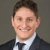 Allstate Insurance Agent: Drew Levy