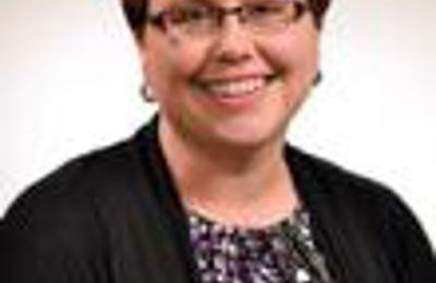 Dr. Jamie S Devries, MD - Beaver Dam, WI
