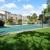 Residence Inn by Marriott Palo Alto Los Altos - CLOSED