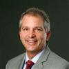 Dr. Paul James Harton, MD
