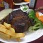 Select Cut Steak House - Chicago, IL