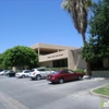 Planned Parenthood - Rancho Mirage Family Planning Center