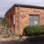 Southeastern Storage Spaces, Inc.