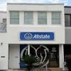 Munis Agency: Allstate Insurance
