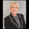 Cheryl Botkin - State Farm Insurance Agent