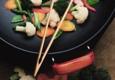 Peking Chef - Kingston, PA