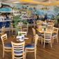 Harbor House Cafe - Oceanside, CA