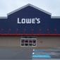 Lowe's Home Improvement - Dedham, MA