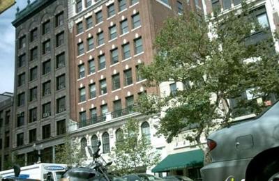 Prudential Dental Associates, Inc. - Boston, MA