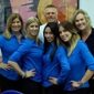 Grussmark, Stephen M, Dds - Centre For Invisible Orthdntcs - Miami, FL