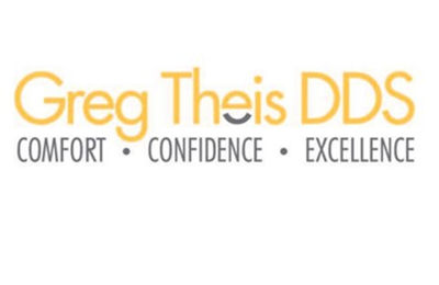 Thels, Greg, DDS - Tiffin, OH