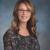 Allstate Insurance Agent: Tonia Colledge