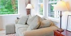 Green Elite Cleaning Services - Brooklyn, NY