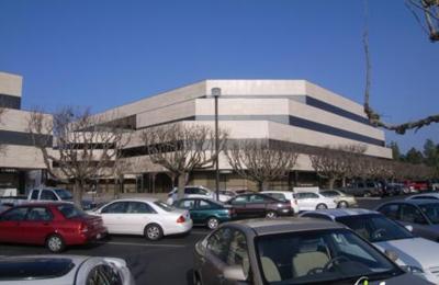 Boos & Associates A Professional Corporation - Fresno, CA