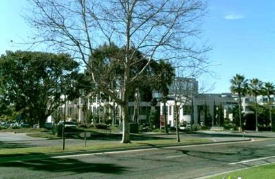 ACS Group, Inc. - San Diego, CA