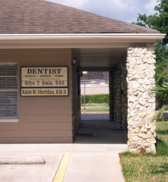 Bay Hill Family Dentistry - Orlando, FL