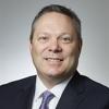 W Scott Hurt - Ameriprise Financial Services, Inc.