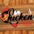 Ooowee Chicken & Ribs