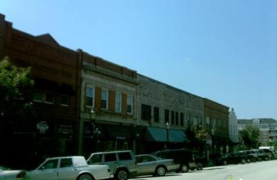Cafe Calbay - La Grange, IL