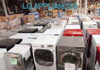 A1 Used Appliances 1783 Columbia Dr, Decatur, GA 30032 - YP com