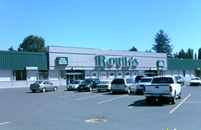 Goodwill Stores - Woodburn, OR