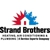 Strand Brothers Service Experts
