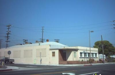 Linoleum City - Glendale, CA