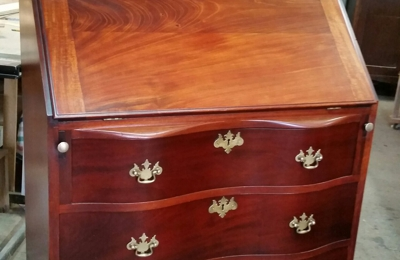 John G Furniture Repair And Refinishing   Mooresville, NC