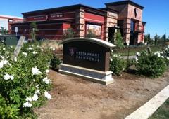 American Sign Installation Co - Livermore, CA