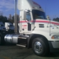 M & M Transport Services - Putnam, CT. Local and Regional dedicated routes!!!