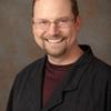 Jon B Engelby, DMD