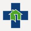 House Doctors Handyman of Columbia MD