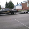 Smithson Towing & Recovery II