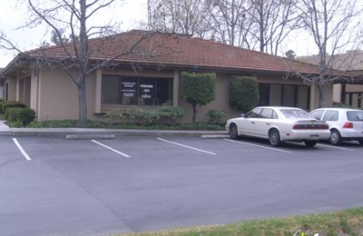 Product Design Labs - San Jose, CA
