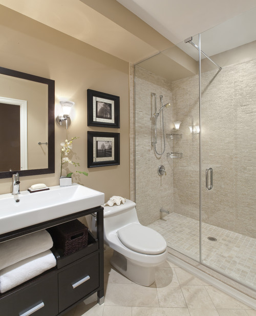 OKane Construction Inc Tyson Rd Havertown PA YPcom - Bathroom remodeling havertown pa
