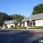 Best Pain And Rehabilitation Center - Dallas, TX