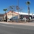 U-Haul Moving & Storage of Moreno Valley