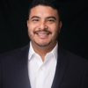Robert Truax - State Farm Insurance Agent