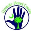 Upstate Hand Center: Dr. Sonya Clark