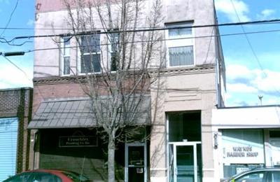 Crouchley Plumbing Co., Inc. - Portland, OR