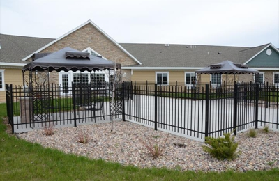 Allouez Parkside Village By Hillcrest - Green Bay, WI