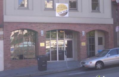Northeast Medical Center - San Francisco, CA