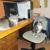 Pet Station PC