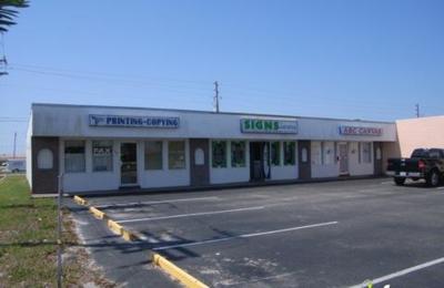 Winslow Press - Cape Coral, FL
