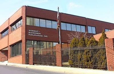 Wright-Gardner Insurance, Inc. - Hagerstown, MD