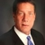 HealthMarkets Insurance - Marc S Protenic