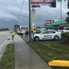 Palm Beach Tire Pros & Auto Repair