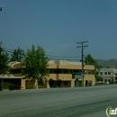Montessori of Malibu Canyon